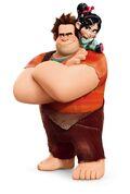 Ralph e Vanellope.jpg