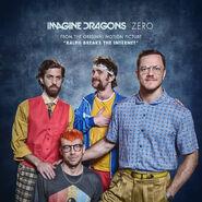 Imagine Dragons - Zero