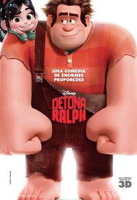 Detona Ralph Poster.jpg