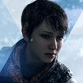 Kara PSN avatar 2