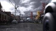 Detroit Become Human screenshot 2
