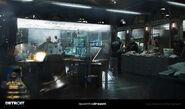 Sorane-mathieu-conceptart-policestation-002