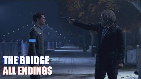 All_Choices_(The_Bridge_Hank_&_Connor_PS4_Pro)