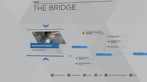 22_-_CONNOR_-_THE_BRIDGE_100%_FLOWCHART_-_DETROIT_BECOME_HUMAN