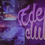 Eden club 3.png