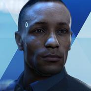 Android PSN avatar 2