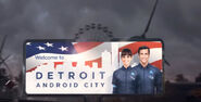 Detroit opening 1 welcome to detroit