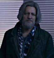 Hank Profile new