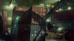 CyberLife Warehouse Artwork 1 T8QTdtckKzE