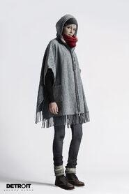 Kara clothes artwork 9