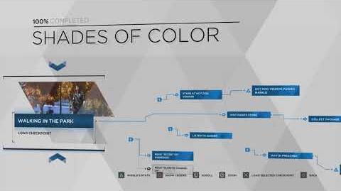 Detroit_Become_Human_-_Shades_of_Color_Flowchart_-_100%_Walkthrough