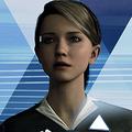Kara PSN avatar