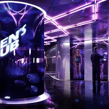 Eden Club concept art 4.png