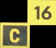 Канал 16