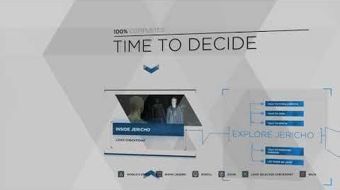 Detroit_Become_Human_-_A_Time_To_Decide_Flowchart_-100%_Walkthrough