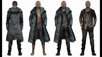 Markus clothing concept art (1)