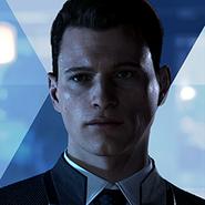 Connor PSN avatar 2