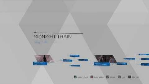 Detroit-_Become_Human_Midnight_Train_100%_Flowchart