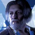 Hank PSN avatar 3