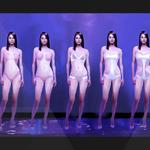 Eden Club concept art 9.png