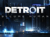 Detroit: Become Human CyberLife Theme