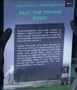 Tipping Point 2 - Magazine - Detroit