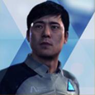 Android PSN avatar