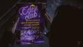Eden club 5