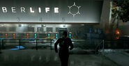 CyberLife Warehouse and Docks DBH