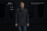 Jerry Extras 6