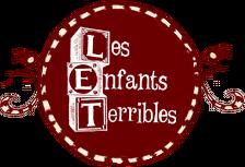 Les Infants Terribles.png