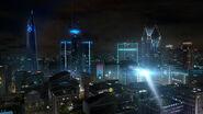 Detroit Become Human screenshot 1