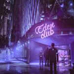 Eden club 1.png