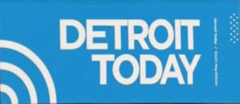 Detroit Today