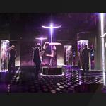 Eden Club concept art 3.png