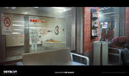 Sorane-mathieu-conceptart-policestation-001