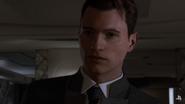 Connor Profile