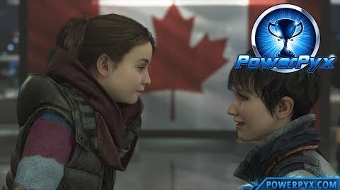 Detroit_Become_Human_-_HAPPY_FAMILY_&_SAFE_HARBOR_Trophy_Guide_(Canadian_Border_Ending)-1