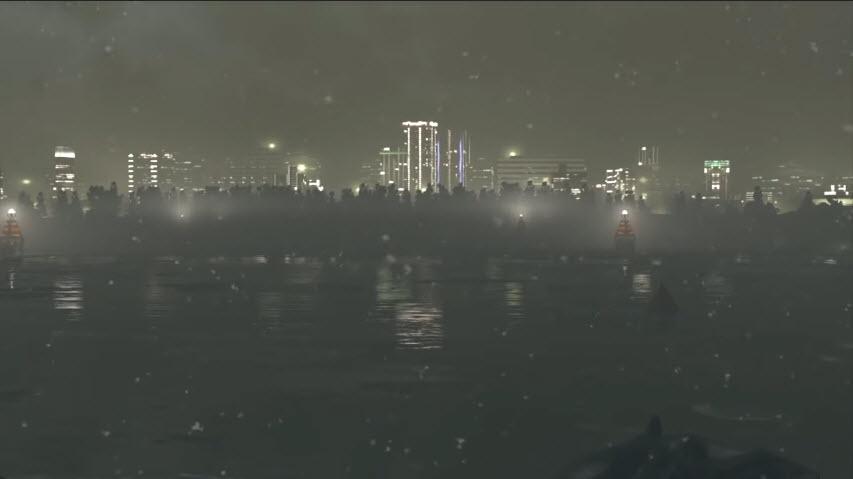 Детройт (река)