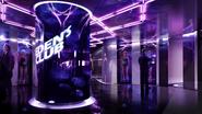 Eden Club Concept art (3)
