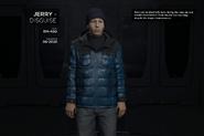 Jerry Extras 4