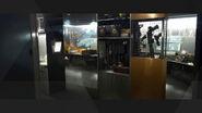 CyberLife Warehouse Artwork 6