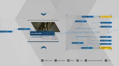 Detroit_Become_Human_-_A_New_Home_Flowchart_-_100%_Walkthrough