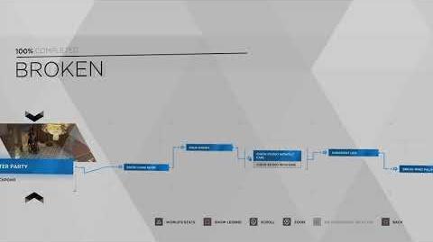 Detroit_Become_Human_-_Broken_Flowchart_100%_walkthrough