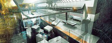 CyberLife Warehouse Artwork 4 JYPbbd8YmIs