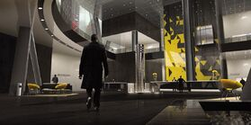 Dbh concept art stratford tower Mnm b0kbGcg