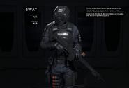 Swat extras gallery 2
