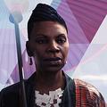 Amanda PSN avatar 2