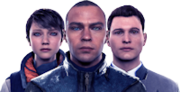 Androids - Detroit Become Human.png