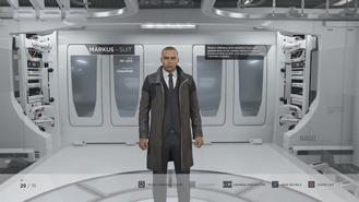 Markus-Suit Gallery